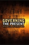 Governing the present by Nikolas Rose